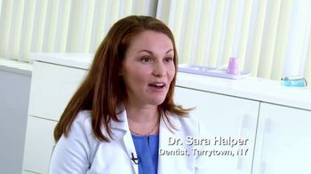 Sensodyne Rapid Relief TV Spot, 'Sensitivity Relief in Three Days' - Thumbnail 2