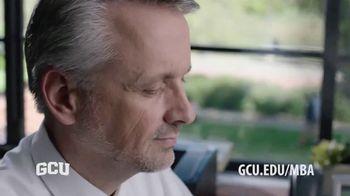 Grand Canyon University MBA Online TV Spot, 'Advance Your Career' - Thumbnail 4