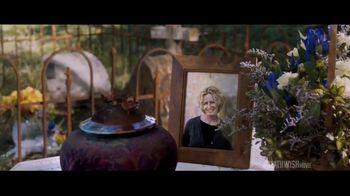 Death Wish - Alternate Trailer 9