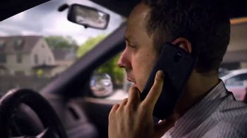 Amazon Prime Instant Video TV Spot, 'Sneaky Pete Season Two: Trust'
