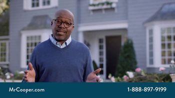 Mr. Cooper TV Spot, 'Credit Card Debt' - 531 commercial airings