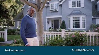 Mr. Cooper TV Spot, 'Credit Card Debt' - Thumbnail 1