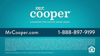 Mr. Cooper TV Spot, 'Credit Card Debt' - Thumbnail 10