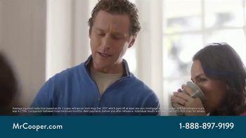 Mr. Cooper TV Spot, 'Credit Card Debt' - Thumbnail 5