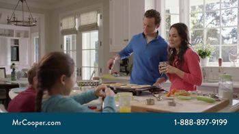 Mr. Cooper TV Spot, 'Credit Card Debt' - Thumbnail 6