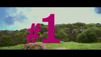 Peter Rabbit - Alternate Trailer 28