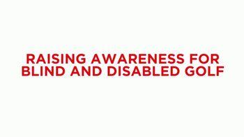 ISPS HANDA TV Spot, 'Raising Awareness' - Thumbnail 2