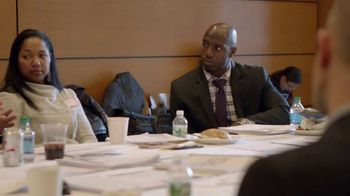 NFL TV Spot, 'The Right Direction' Ft. Duron Harmon, Devin McCourty - 4 commercial airings