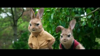 Peter Rabbit - Alternate Trailer 29