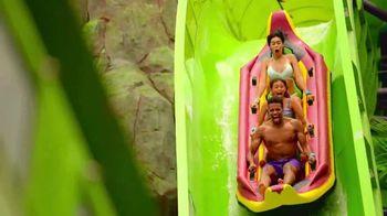 Universal Parks & Resorts TV Spot, 'Vacation Games' - Thumbnail 8