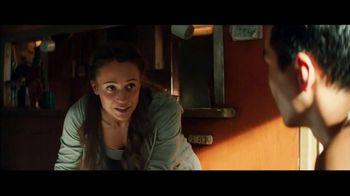 Tomb Raider - Alternate Trailer 5