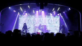 Guitar Center Presidents Day Weekend Sale TV Spot, 'Yamaha Guitars' - Thumbnail 6