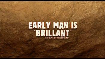 Early Man - Alternate Trailer 24