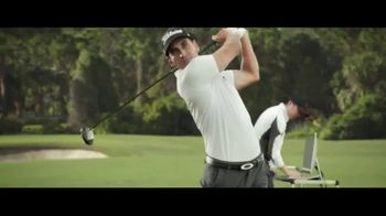 FootJoy Tour-S TV Spot, 'Most Powerful Shoe Ever' Featuring Adam Scott - Thumbnail 8