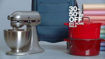 Macy's Presidents' Day Sale TV Spot, 'Extra 20 Percent Off' - Thumbnail 6
