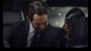 Men's Wearhouse TV Spot, 'Designer Moments: Suits' - Thumbnail 7