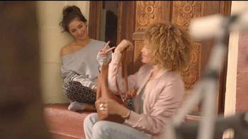 Tampax Pearl TV Spot, 'Libre de fugas' [Spanish] - Thumbnail 2