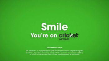 Cricket Wireless Unlimited TV Spot, 'Director' - Thumbnail 10