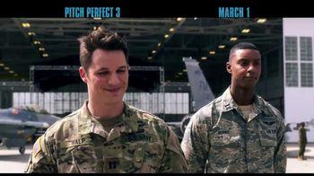 Pitch Perfect 3 Home Entertainment TV Spot - Thumbnail 3