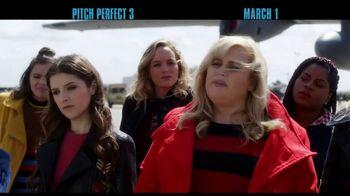 Pitch Perfect 3 Home Entertainment TV Spot - Thumbnail 4