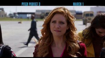 Pitch Perfect 3 Home Entertainment TV Spot - Thumbnail 5