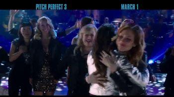Pitch Perfect 3 Home Entertainment TV Spot - Thumbnail 7