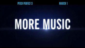 Pitch Perfect 3 Home Entertainment TV Spot - Thumbnail 8