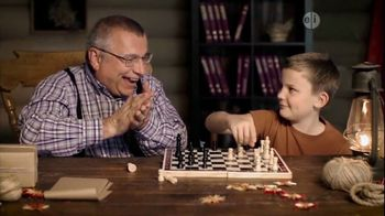 Osmo TV Spot, 'PBS Kids: Hands-On Learning System' - Thumbnail 6