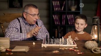 Osmo TV Spot, 'PBS Kids: Hands-On Learning System' - Thumbnail 7