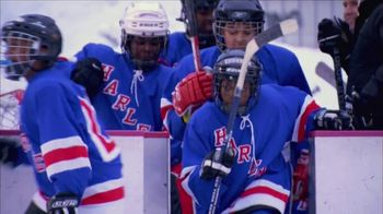 SportsEngine TV Spot, 'Winter Olympics: Ski Jumping' - 45 commercial airings