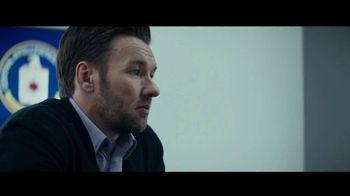 Red Sparrow - Alternate Trailer 12