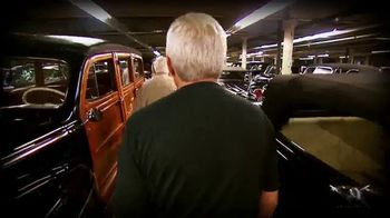 Motor Trend OnDemand TV Spot, 'The Shows That Drive Your Passion' - Thumbnail 5