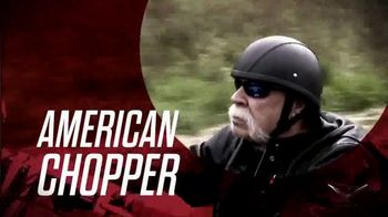 Motor Trend OnDemand TV Spot, 'The Shows That Drive Your Passion' - Thumbnail 7