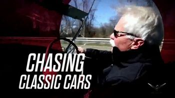 Motor Trend OnDemand TV Spot, 'The Shows That Drive Your Passion' - Thumbnail 8