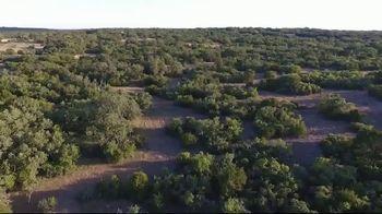 Whitetail Properties TV Spot, 'London Oaks Ranch' - Thumbnail 9