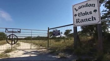 London Oaks Ranch thumbnail