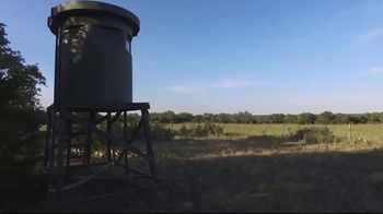 Whitetail Properties TV Spot, 'London Oaks Ranch' - Thumbnail 3