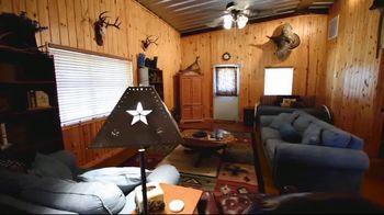 Whitetail Properties TV Spot, 'London Oaks Ranch' - Thumbnail 7