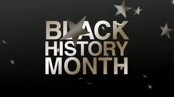 Macy's TV Spot, 'BET: Black History Month: Glow Up!' - Thumbnail 1