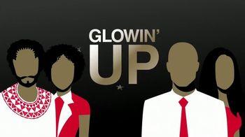 Macy's TV Spot, 'BET: Black History Month: Glow Up!' - Thumbnail 3