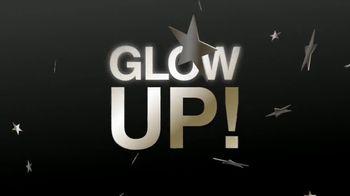 Macy's TV Spot, 'BET: Black History Month: Glow Up!' - Thumbnail 7