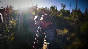 Quality Archery Designs Ultrarest TV Spot, 'Performs in Any Situation' - Thumbnail 4