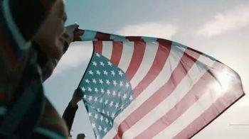 JCPenney Venta de Presidents' Day TV Spot, 'Levi's y Arizona' [Spanish] - Thumbnail 2