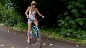 Palm Beach Tan PBT One TV Spot, 'If Only Life Were Simpler: Bike' - Thumbnail 1
