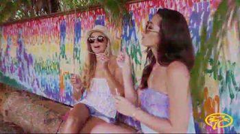 Palm Beach Tan PBT One TV Spot, 'If Only Life Were Simpler: Bike'