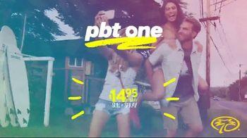 Palm Beach Tan PBT One TV Spot, 'If Only Life Were Simpler: Bike' - Thumbnail 7