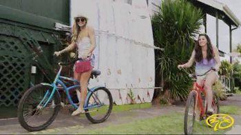 Palm Beach Tan PBT One TV Spot, 'If Only Life Were Simpler: Bike' - Thumbnail 8