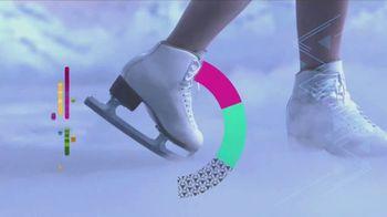 23andMe TV Spot, 'Bode Miller: DNA of an Alpine Ski Racer' - Thumbnail 10