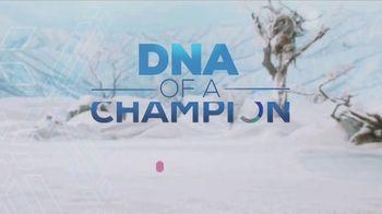 23andMe TV Spot, 'Bode Miller: DNA of an Alpine Ski Racer' - Thumbnail 2
