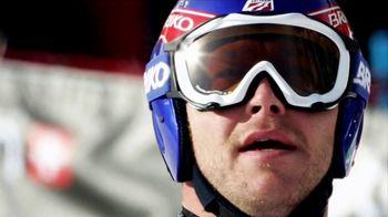 23andMe TV Spot, 'Bode Miller: DNA of an Alpine Ski Racer' - Thumbnail 4